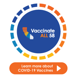 Learn more about covid 19 vaccines